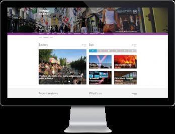 desktop-front_Zurich.png