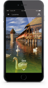 iphone-6-black-front-app-lucerne.png